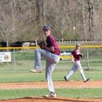 Maroon Devils Season Ends at South Stanly