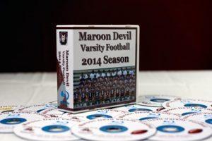 2014-football-box-set