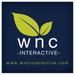 WNC Interactive Pregame Show for Sept 12