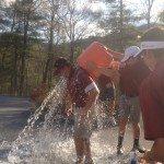 Maroon Devils SMC Champions in Golf