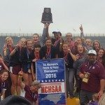 STATE CHAMPIONS!!!