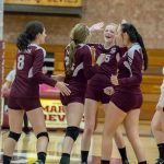 Lady Devils Complete Stunning Comeback for Thrilling 3-2 Win