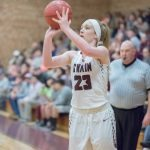 Lady Devils Take 4th Straight With 72-56 Win