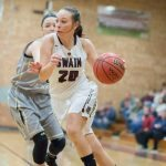 Jones Leads Lady Devils to Thrilling OT Win