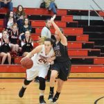 Lady Devils Make it Two Straight