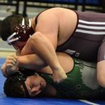 Maroon Devil Wrestling Has 4 State Ranked Wrestlers