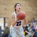 Wildcats Inside Game Leads to 63-45 Win Over Swain
