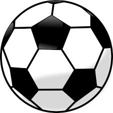Cochran Nets 6 Goals in Lady Devils 7-3 Win